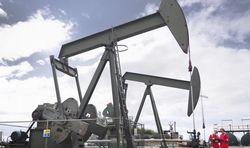 Exxon и Роснефть планируют крупные проекты в России и США