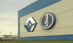 Обмен акциями между Renault и АвтоВАЗом отложен до 2012 года