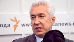 Почему россияне бегут из России - депутат Васильев, эксперты, ВКонтакте