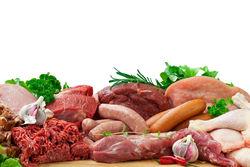 ФАС уличила поставщиков мясной продукции