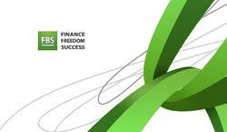 FBS: торговля на Forex без первоначального депозита