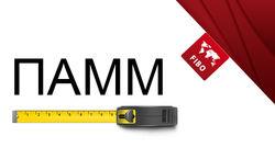 FIBO Group: существуют ли идеальные ПАММ счета?