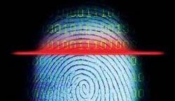 FIDO Alliance обещает отказ от паролей и PIN-кодов в ближайшие годы