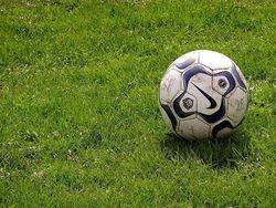 ФИФА удовлетворена подготовкой Азербайджана