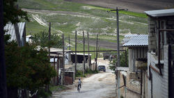 Больше всего в кредитную кабалу в России влезли жители Чукотки