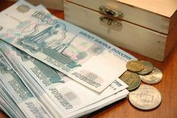 ФССП активнее выбивает долги