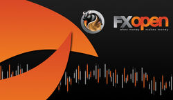 FXOpen: как добиться доходности в 12 585296%?