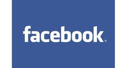 Число пользователей Facebook вырастет до 3-5 млрд. человек – Цукерберг