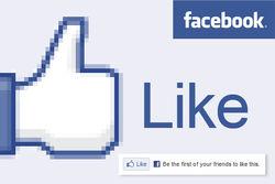 Facebook намеревается начать борьбу
