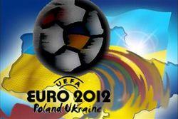 бойкот Евро-2012