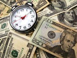 Финансовый омбудсмен будет содержаться из «кармана» банкиров