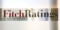 Fitch Raitings