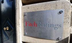 Кризис закончен: Fitch повысило рейтинг Греции, - реакция рынка