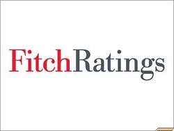 Кредитный рейтинг Греции