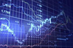 Фондовые торги