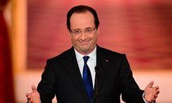 Олланд поставил точку – однополым бракам во Франции быть