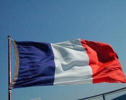 Франция высылает посла Сирии