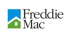 Чистая прибыль Freddie Mac по итогам 2012 года составила 11 млрд. долларов