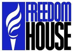 Freedom House требует расследовать избиения представителей СМИ в Украине