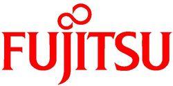 Fujitsu открывет серверный центр в Китае