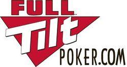 Инвесторы выводят Full Tilt Poker на испанский рынок