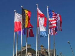 саммит G8