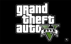 Дата выхода новой части GTA V