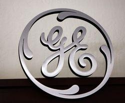 Итальянский концерн Avio стал собственностью General Electric