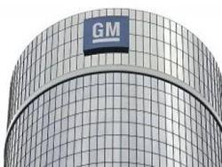 GM наладит производство дизельных двигателей