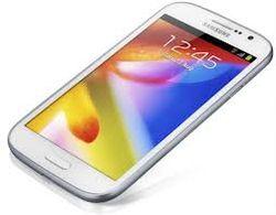 Samsung в Индии запускает производство модного Galaxy Grand
