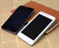 стильный Galaxy Note 8.0 в угольно-черном корпусе