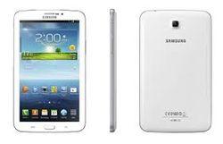 Samsung официально представила планшеты
