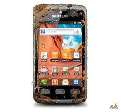 Samsung Galaxy Xcover 2 может стать самым стойким смартфоном
