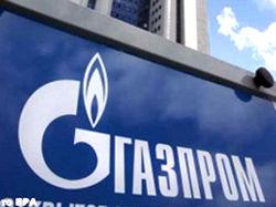 Кыргызстан продаст России свою газотранспортную систему за 1 доллар