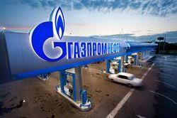 """""""Газпром нефть"""" выходит на мировой уровень"""