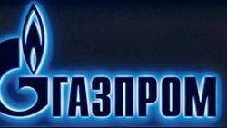 Партнёрские отношения с Сербией Газпром будет продолжать развивать