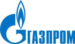Уроки МТС забыты: теперь и Газпром РФ пытается закрепиться в Узбекистане
