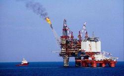 Нефть у берегов Кубы