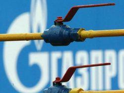 """""""Газпром"""" теряет контроль над Украиной"""