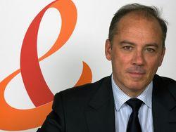 Глава France Telecom может быть арестован