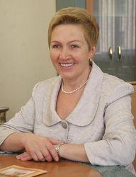 Nadejda_Ermakova.jpg