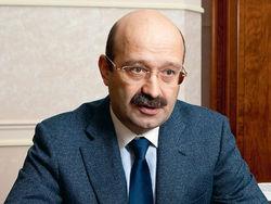 Глава ВТБ