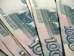 Глава фирмы украл от сотрудников НДФЛ сумму в 30 млн. рублей