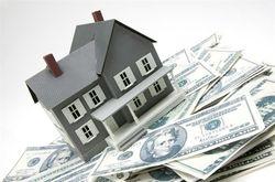 недвижимость в мире дешевеет