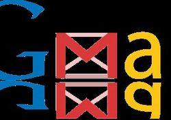 Новый Gmail отсортировывает письма сразу в пять папок