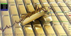 Fitch предупредил о падении цен на золото в среднесрочной перспективе