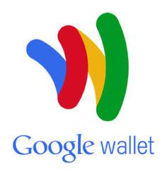 Google разрабатывает систему отправки денег по электронной почте