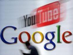 Google о роли YouTube