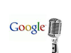 Google представила голосовой поиск на украинском языке
