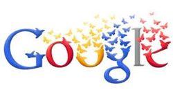 Итоги Google за первый квартал оказались хорошими